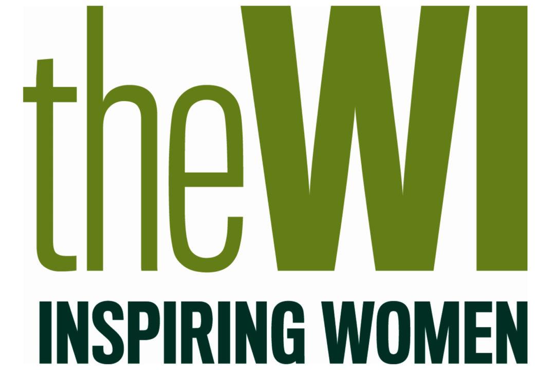 Nanpean Women's Institute