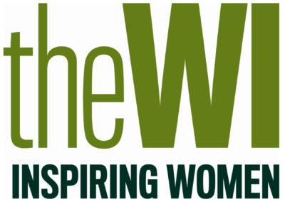St Dennis Women's Institute
