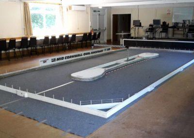 Mid Cornwall Raceway