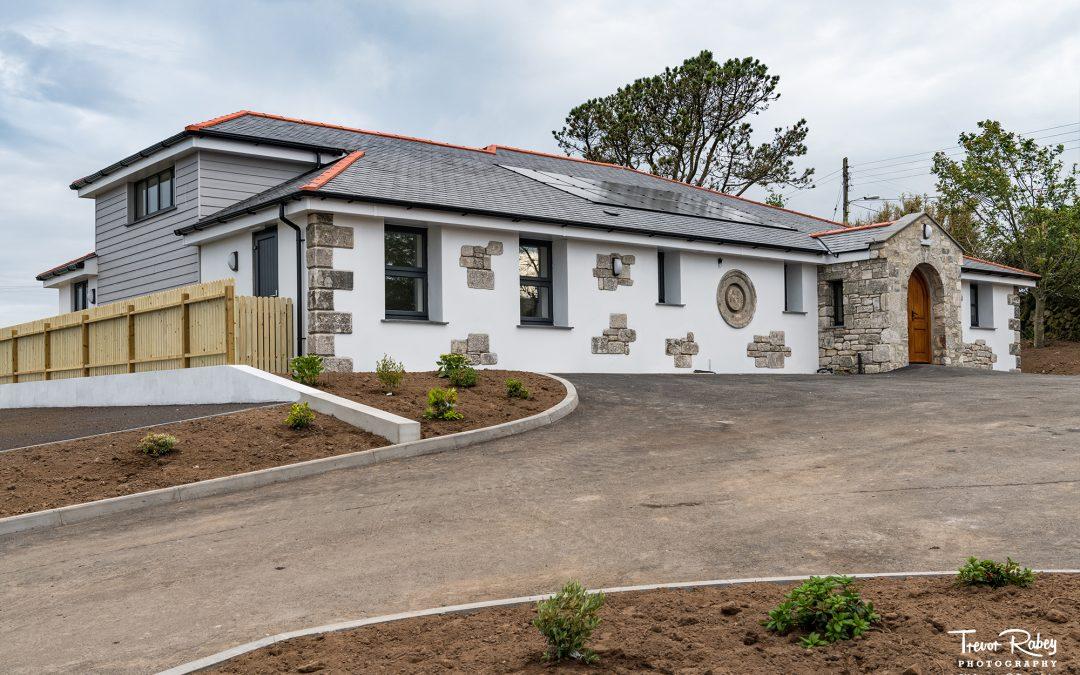 St Dennis Methodist Church & Community Centre