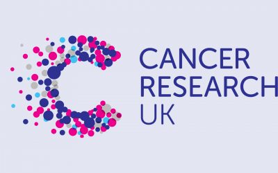 Cancer Research UK St Dennis Branch